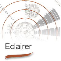Mediation Eclairer